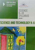 http://syllabus.bos.nsw.edu.au/science/