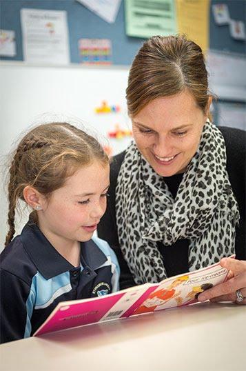 https://sites.google.com/a/syd.catholic.edu.au/stfxarncliffe/for-parents