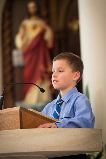 https://sites.google.com/a/syd.catholic.edu.au/stfxarncliffe/about-us/mission-values