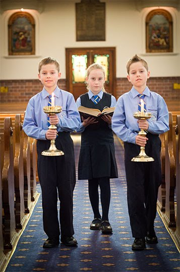 https://sites.google.com/a/syd.catholic.edu.au/stfxarncliffe/about-us/parish