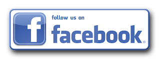 St John Bosco Catholic Primary School Facebook