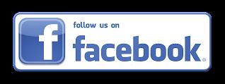 St John Bosco Catholic Primary School Facebook
