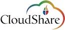 https://sites.google.com/a/syd.catholic.edu.au/stjenfieldstartpage/