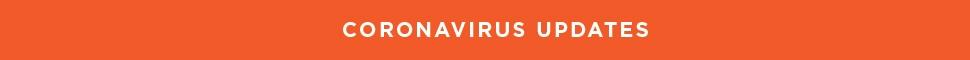 Cronavirus-updates