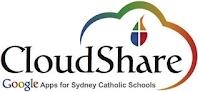 https://sites.google.com/a/syd.catholic.edu.au/stjlidcombe/home/school-intranet