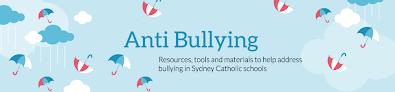 https://sites.google.com/a/syd.catholic.edu.au/ceo-antibullying/parents