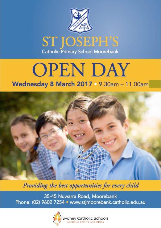 https://sites.google.com/a/syd.catholic.edu.au/stjpsmoorebank/home/openday2017/OpenDayFlyer.jpg