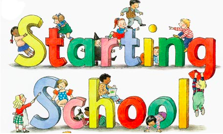 https://sites.google.com/a/syd.catholic.edu.au/getting-ready-for-school---tips-for-parents/