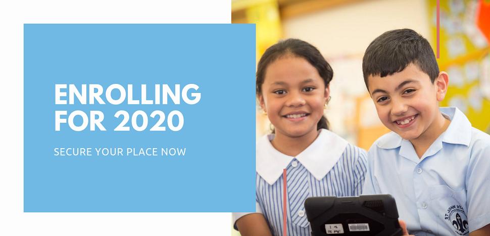 https://sydcatholicschools.nsw.edu.au/enrolment-form/