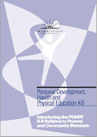http://k6.boardofstudies.nsw.edu.au/files/pdhpe/pdhpek6_parents.pdf