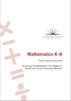 http://k6.boardofstudies.nsw.edu.au/files/maths/maths_k6_parents.pdf