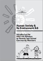 http://k6.boardofstudies.nsw.edu.au/files/hsie/k6hsie_parents.pdf