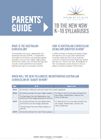 http://syllabus.bos.nsw.edu.au/assets/global/files/parent_k-6_guide_web.pdf