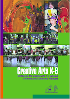 http://k6.boardofstudies.nsw.edu.au/files/arts/K6_creatart_parent.pdf
