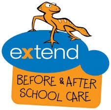 https://extend.com.au/school-info/?service=smd