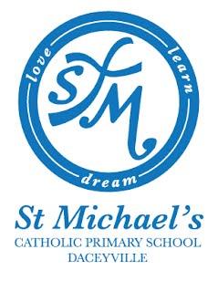 https://sites.google.com/a/syd.catholic.edu.au/stm-byod-parent-portal/