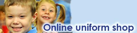 http://www.mystmarks.com.au/hikashop-menu-for-products-listing