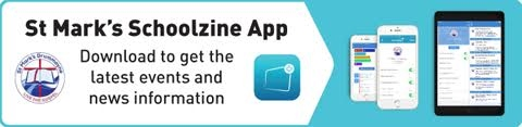 http://stmarksdrummoyne.schoolzineplus.com/schoolzine-app