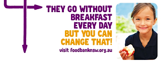 https://www.foodbanknsw.org.au/