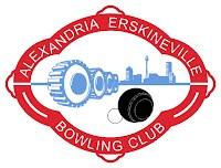 http://www.au.timeout.com/sydney/bars/venues/4053/alexandria-bowls-club