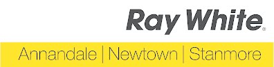 http://raywhitecommercialinnerwest.com.au/
