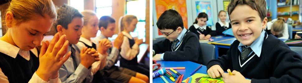 St ives public school