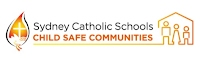 https://scschildsafecommunities.wordpress.com/