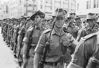 australia and vietnam deepen their strategic relationship