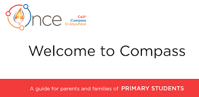 Click here for the Parent Guide