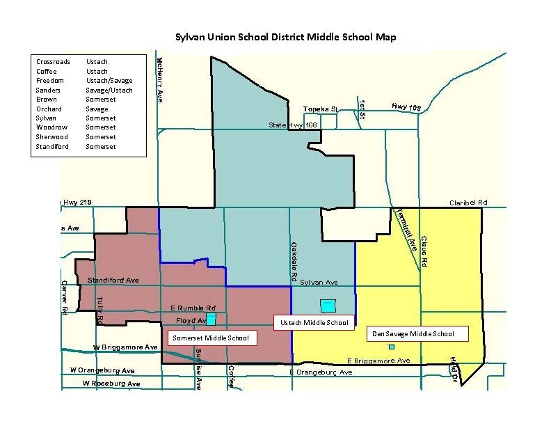 Approved Boundary Adjustments - Boundary Study on map paso robles ca, map riverside ca, map lemoore ca, map silicon valley ca, map of modesto and surrounding cities, map fresno ca, map inland empire ca, map bakersfield ca, map of downtown modesto, map san diego ca, map ventura ca, map victorville ca, map la habra ca, map vallejo ca, map modesto calif, map pleasanton ca, map pasadena ca, map chino ca, map sacramento ca, map rialto ca,