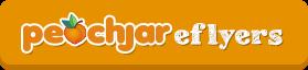 https://www.peachjar.com/index.php?a=28&b=138&region=52282