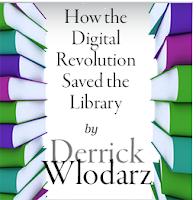 digitallibraryderrickwlodarz
