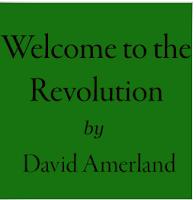 RevolutionDavidAmerland