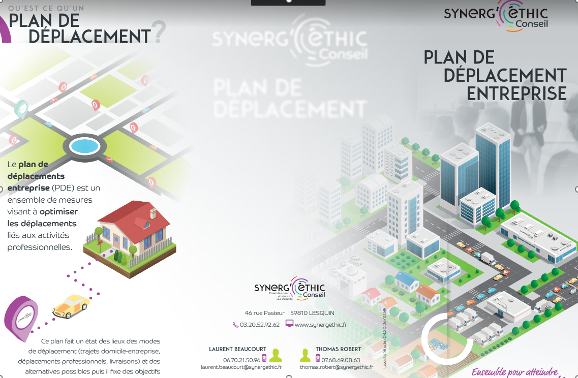 https://sites.google.com/a/synergethic.fr/synergethic/plan-de-deplacement-entreprise/Plan%20de%20D%C3%A9placement%20Entreprise%20%20%20Google%C2%A0Drive.png