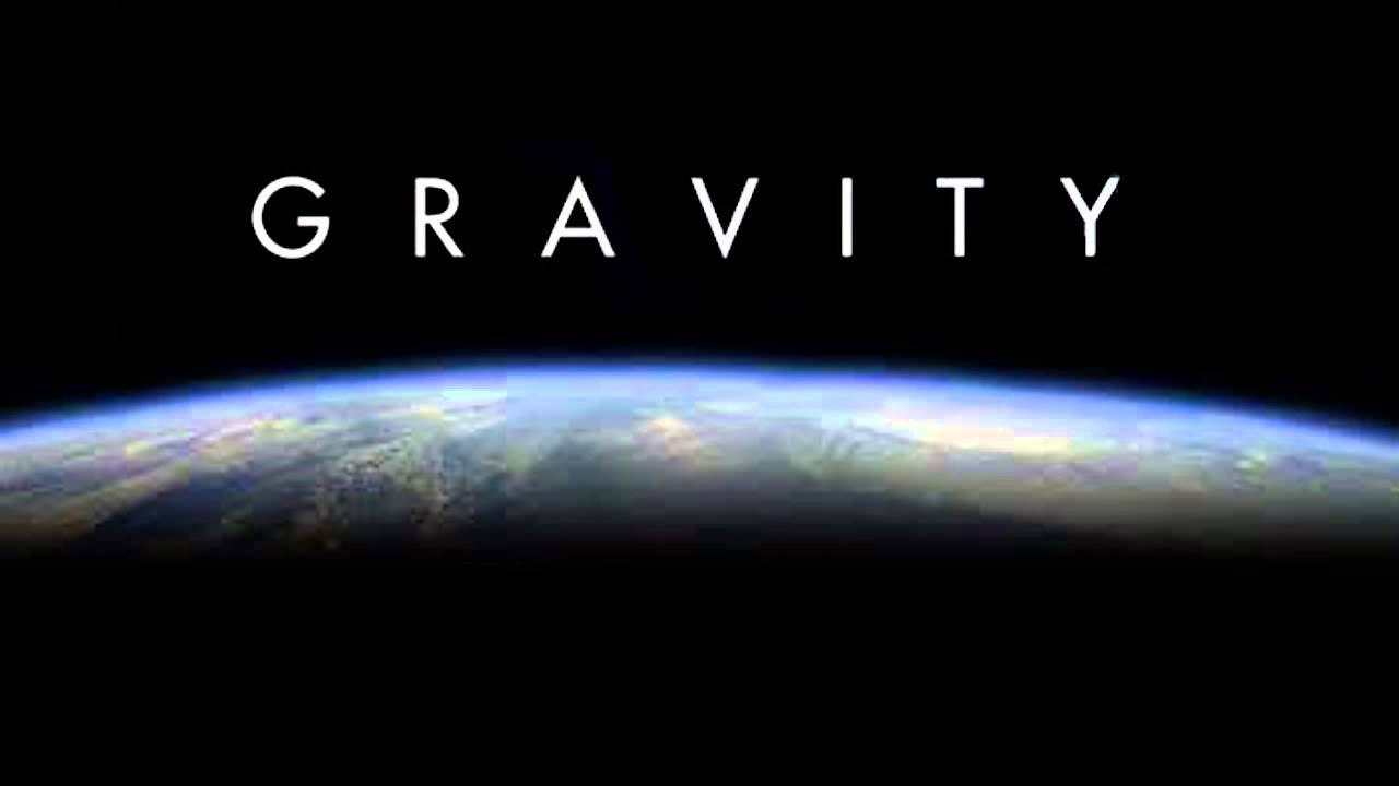 science gravity force hd - photo #2