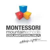 http://szkolamontessori.com.p