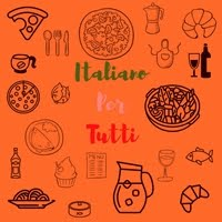 Italiano per tutti - kulturalna podróż po Włoszech cz.1