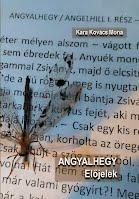 www.angyalhegy.eu