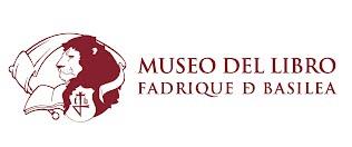 Museo del Libro