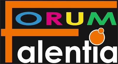 Talentia Forum