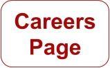 https://sites.google.com/a/tamaki.ac.nz/tamaki-college-music-20-15/careers