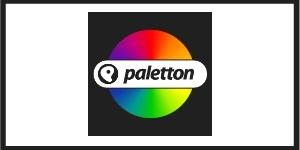 http://paletton.com