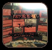 https://sites.google.com/a/tamaki.ac.nz/junior-social-studies-2012/year-9-2017
