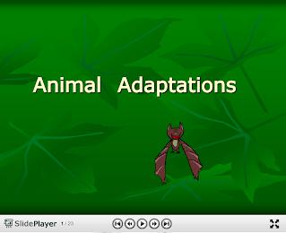 http://slideplayer.com/slide/6067900/