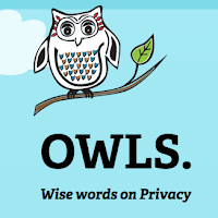 http://netsafe.org.nz/owls/