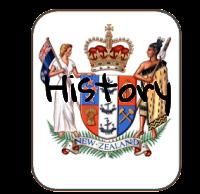 https://sites.google.com/a/tamaki.ac.nz/mr-mansell-s-history-site/
