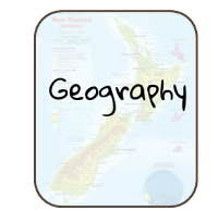 https://sites.google.com/tamaki.ac.nz/tamaki-college-geography-/home