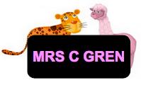 MRS C GREN
