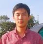Kehui Xu