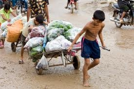 modern day childhood slavery Child slavery can be breaking rocks, fighting as a child soldier, or even child marriage more than 5 million children are in slavery learn about it.